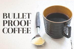 Bulletproof-Coffee-lululemon-blog-header