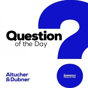 QuestionOfTheDay