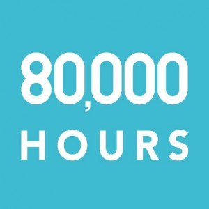 80000hours