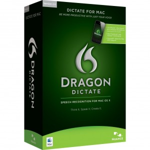 dragon-dictate-2.5