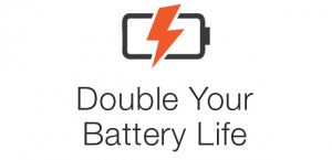 double_battery